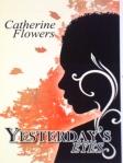 yesterdays-eyes-cover-vertical2